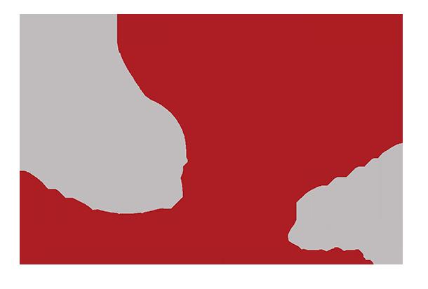 logo-cbc-r-p